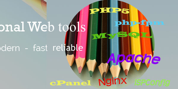 reliable_web_tools